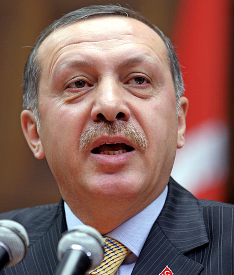 http://paidis.files.wordpress.com/2010/11/erdogan1.jpg